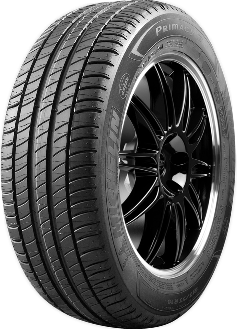 michelin primacy 3 tyres my cheap tyres. Black Bedroom Furniture Sets. Home Design Ideas