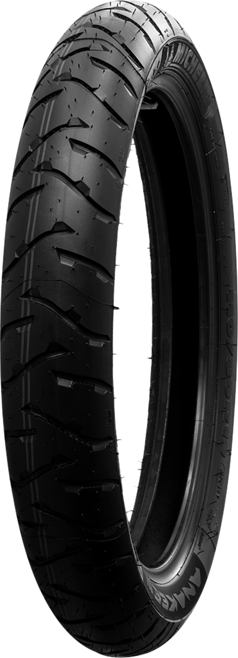 Michelin Anakee 3