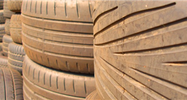 Are retreaded tyres worth buying?