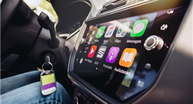 Best Apps for Drivers For a More Enjoyable Ride