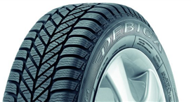 Budget tyres- the best models