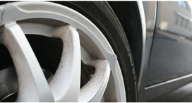 Myth Busting: Tyre Dot Codes & More