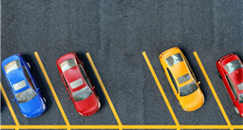 Parking Tips: How to Parallel Park (and More!)
