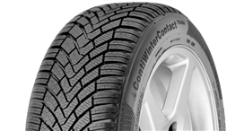 The ADAC winter tyre tests 2013/2014: size 185/60 R15 T