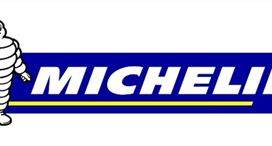 The story of Michelin tyres