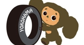 The story of Yokohama tyres
