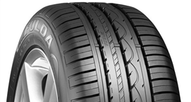 User tests of 185/60 R14 summer tyres for 2014