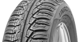 User tests of 195/65 R15 winter tyres for 2014/2015