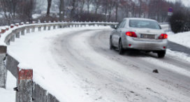 User tests of 205/55 R16 winter tyres for 2015/2016