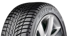 User tests of 205/60 R16 winter tyres for 2014/2015