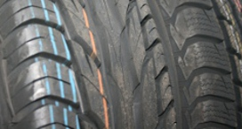 When to change from winter to summer tyres