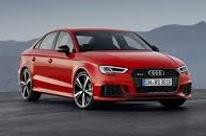 Alloy And Steel Wheels For Audi Rs 3 Oponeo Co Uk