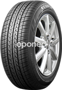 Bridgestone Ecopia EP25 175/65 R14 82 T VW UP