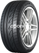 Bridgestone Potenza Adrenalin RE002 215/50 R17 91 W