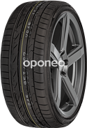 Bridgestone Potenza RE050A 205/45 R17 88 V XL, *