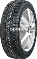 Bridgestone Weather Control A005 245/40 R19 98 Y XL