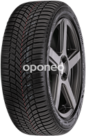Bridgestone Weather Control A005 EVO 205/55 R16 91 H