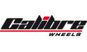 Alloy wheels Calibre