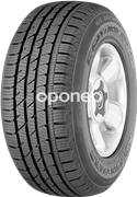 Continental ContiCrossContact LX 225/65 R17 102 T BSW