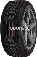 Continental ContiPremiumContact 2 205/55 R16 91 H *