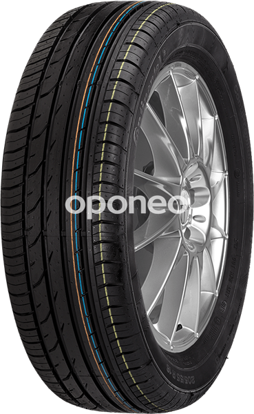 buy continental contipremiumcontact   tyres