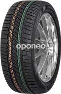 Continental ContiWinterContact TS 830 P 225/45 R17 91 H FR MO