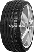 Continental ContiWinterContact TS810 Sport