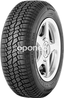Continental CT22Contact 165/80 R15 87 T