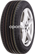 Continental EcoContact 6 175/70 R13 82 T