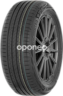 Continental EcoContact 6 Q 215/50 R18 92 W AO