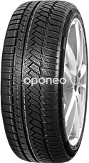 Continental WinterContact TS 850 P 225/55 R16 95 H RUN ON FLAT MOE