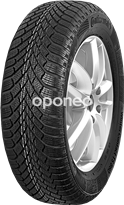Continental WinterContact TS 860 155/65 R14 75 T