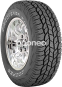 Cooper Discoverer A/T 3 215/70 R16 100 T