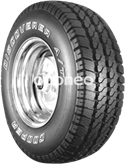 Cooper Discoverer A/T 205/80 R16 104 T BSW