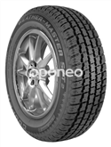 Cooper Weather-Master S/T 2 215/50 R17 91 T