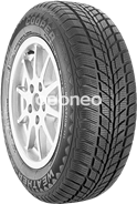 Cooper Weather-Master Si02 165/65 R14 79 T