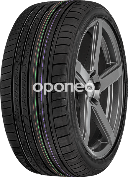 buy dunlop sp sport maxx gt tyres free delivery oponeo. Black Bedroom Furniture Sets. Home Design Ideas