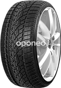 Dunlop SP Winter Sport 3D 175/60 R16 86 H RUN ON FLAT XL, *, MFS