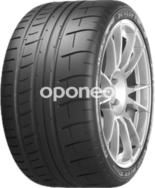 buy dunlop sport maxx race tyres free delivery oponeo. Black Bedroom Furniture Sets. Home Design Ideas