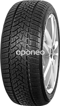 Dunlop Winter Sport 5 215/60 R16 99 H XL