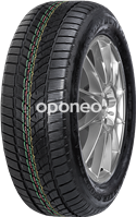 Dunlop Winter Sport 5 SUV 215/55 R18 99 V XL