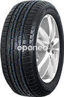 Firestone Multiseason 205/55 R16 94 V XL