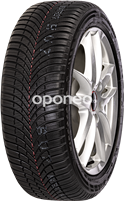 Firestone Multiseason 2 205/55 R16 94 V XL