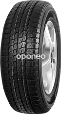 Firestone VANHAWK WINTER 195/65 R16 104 R C