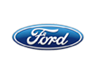 tyres for Ford