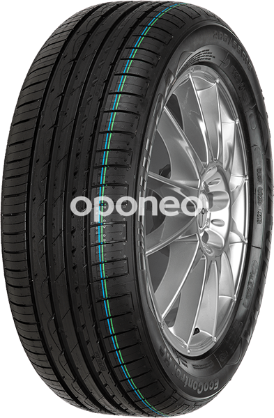 buy fulda ecocontrol hp tyres free delivery