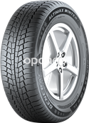 General ALTIMAX WINTER 3 205/60 R16 92 H