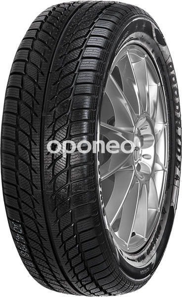 buy goodride sw608 tyres free delivery
