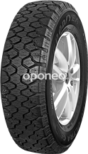 Goodyear CARGO ULTRA GRIP 185/75 R16 104/102 R C