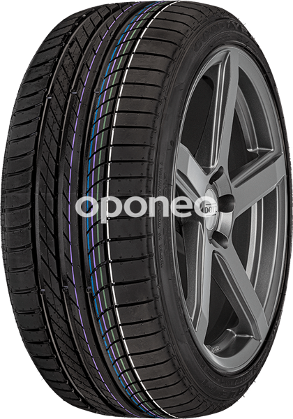 buy goodyear eagle f1 asymmetric tyres free delivery. Black Bedroom Furniture Sets. Home Design Ideas